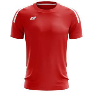 ed6eca3388109e Zina - firmowy sklep internetowy, sklep piłkarski, odzież sportowa