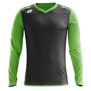 12fe01aaa Zina - firmowy sklep internetowy, sklep piłkarski, odzież sportowa