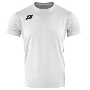 FABRIL - T-shirt