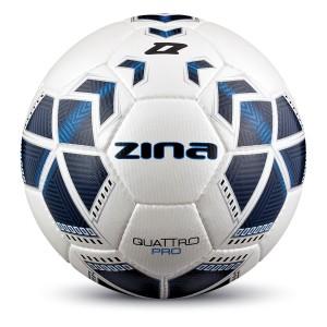 796c8bcb Piłka meczowa, piłki do nożnej - Zina sklep piłkarski