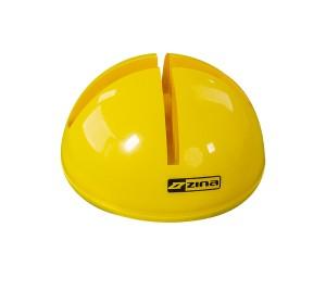 4b09635ed4d5d Zina - firmowy sklep internetowy, sklep piłkarski, odzież sportowa
