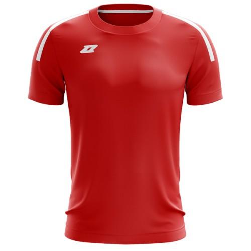 184d2c111 FERRARA - Juniorska koszulka piłkarska ZINA sklep