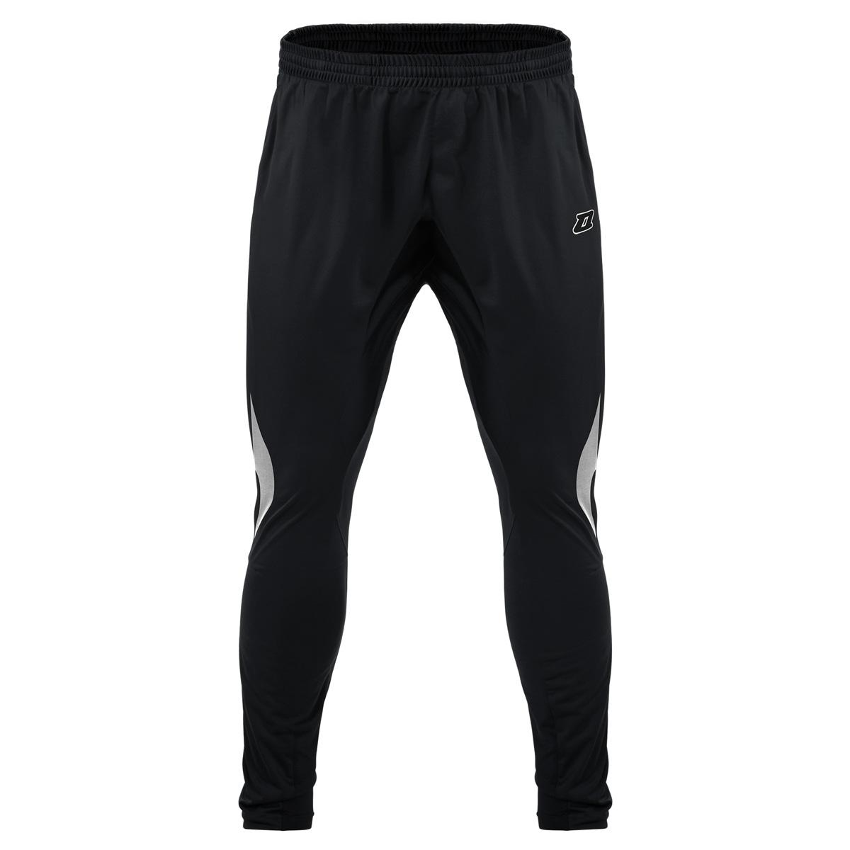 e724a4c0 GANADOR - Spodnie dresowe